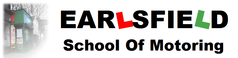 Earlsfield School Of Motoring