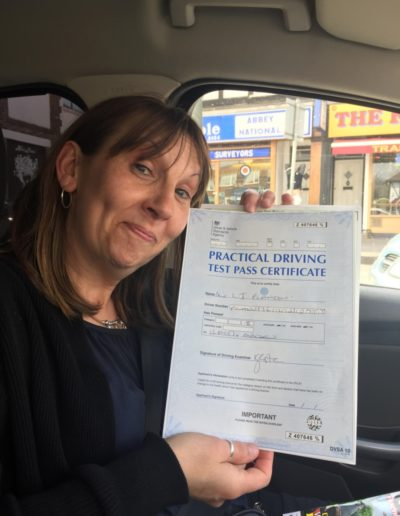 driving lessons wandsworth sw london