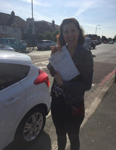 learn to drive south west london wandsworth